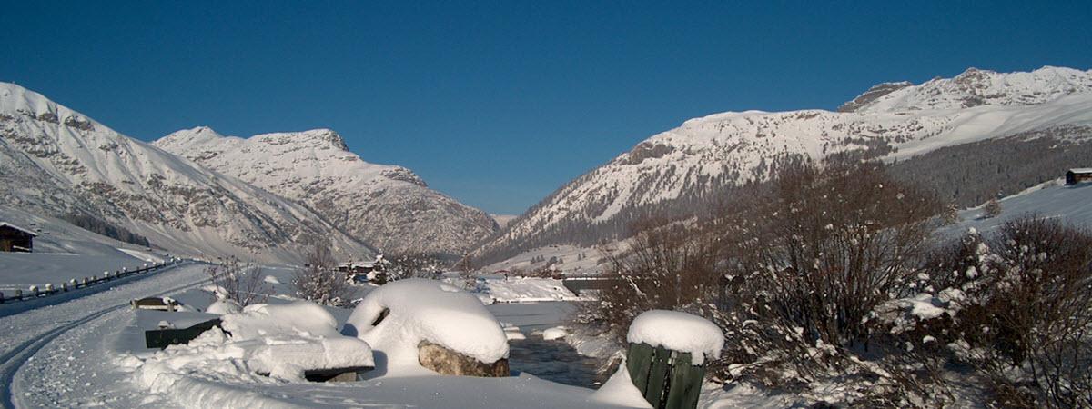 Inverno_11