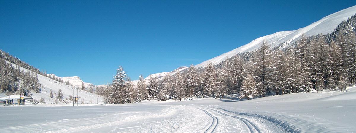 Inverno_18