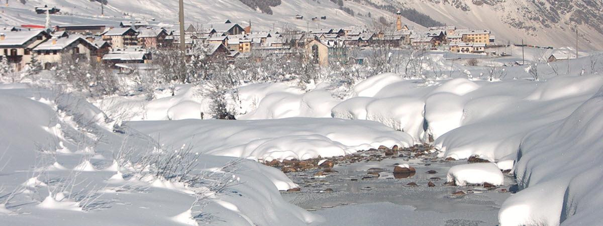 Inverno_24